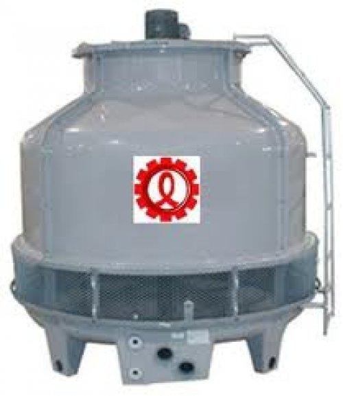 Tháp giải nhiệt ( Cooling tower )
